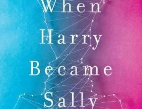 Recensione: Ryan T. Anderson, When Harry Became Sally. Responding to the Transgender Moment, Encounter Books, New York 2018.